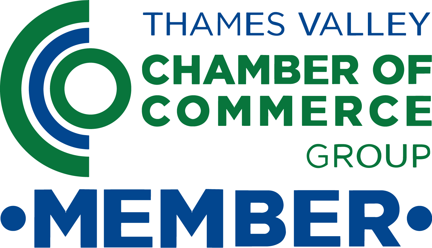 Thames Valley Commerce